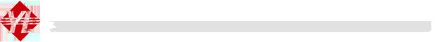 聚四氟乙烯过滤网 PVDF过滤网 PP丝网除沫器 304/316L不锈钢丝网除沫器 厂 厂家 生产厂家 厂家直销-安平县以勒丝网制品有限公司